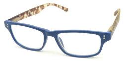 R15150 Hotsale Cheap lunettes de lecture bon prix lunettes de lecture en plastique