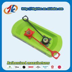 La Chine Wholesale Mini Toupie Beyblade jouet en plastique