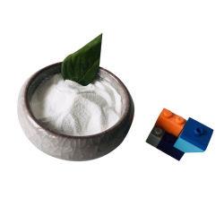 管のための柔らかい原料PVCプラスチック樹脂かポリ塩化ビニールの樹脂