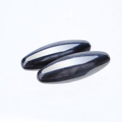 高品質の歌 Magnetic Olive