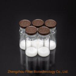 Pó de peptídeo musculação 98%-9604 Dao de elevada pureza para construir de forma muscular OEM (laboratório)