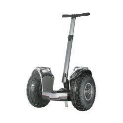 2019 горячей два колеса колесница 2000W электрический Scooters, баланса на прошлой неделе