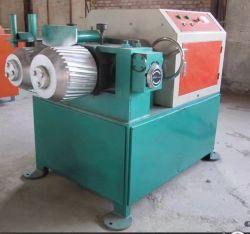 خط إنتاج المسحوق المطاطي للإطارات المستعملة
