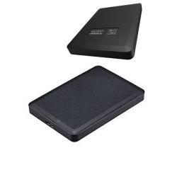 """Uasp de 2,5"""" SATA USB 3 Unidad de Disco Duro gabinete externo"""