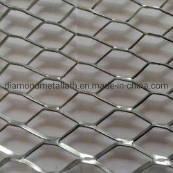 """"""" assicella della maglia del diamante di X8 2.5lb 27"""