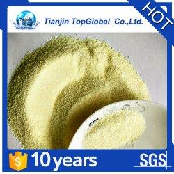 Le ferricyanure de potassium de matériaux de qualité technique de ferrocyanure de sodium