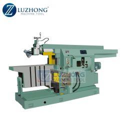 より平らな電気BC6085 Shaper機械を形づける水平の金属