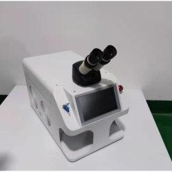 Dapeng 60 W Mini Handgerät Schmuck Laserschweißer Schweißmaschine Schmuck zu verkaufen