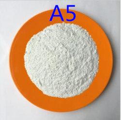 La melamina Moulding Compound (MMC) para el prensado de la melamina Tablewares
