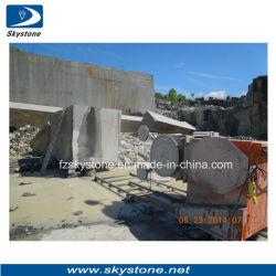 Le fil machine de scie pour le Granite& Carrière de marbre