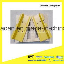 De Schoen van het Spoor van het staal en de Schoen van het Moeras D8n voor Rupsband Bulldzoer
