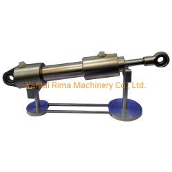 販売のためのカスタム油圧空気ガスポンプ