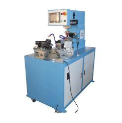 1 Цветной принтер, сенсорной панели блока печати машины, машины для печати Tampo шаровой шарнир
