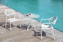 2018安いホテル台地の杖の屋外の家具