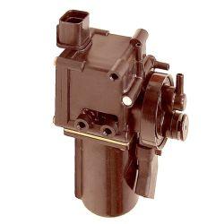 真空ポンプの押出機のデジタル中継オイルの自由なダイヤフラム手動高いブレーキブスターのエアコンの冷凍の製造業者のペニの拡大の最もよい品質
