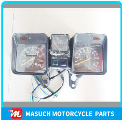 Rx115를 위한 기관자전차 Spare Parts Motorcycle Speedometer
