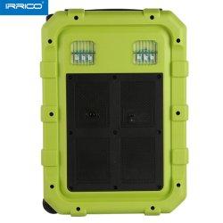 [أوسب] [مب3 بلر] [10ينش] [كروك] خارجيّة بطّاريّة مجهار صندوق
