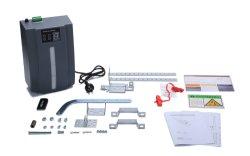 Joytech автоматический механизм открывания двери гаража PD1000