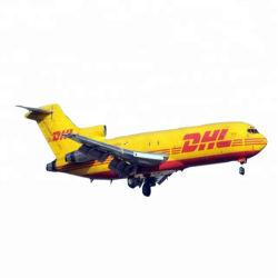 Schnelles Luftfracht-Fracht-Verschiffen von China nach USA Europa
