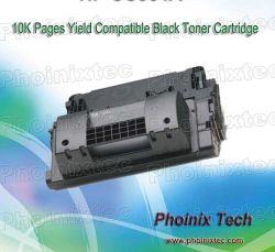 Kompatible Toner-Patrone für HP (H-CC364)