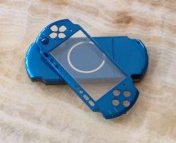 PSP3000용 교체 전체 케이스