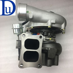 Gt Turbo 14538834294s 452281-0016 pour camion DAF CF85 XF95 F95 CF85