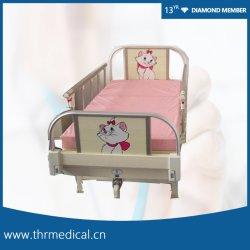 Base pediatrica dei bambini della Un-Manovella dell'ospedale (THR-CB001)
