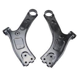 Migliore lega dell'OEM degli accessori dell'automobile che lavora timbrando i montaggi di timbratura automatici di piegamento della parte