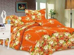 Changxing Wandu текстильной Co., Ltd. Wholesales от Принцесс оформлены и ткани, что Последние заказы на печать ткани в июне полиэфирная ткань из микроволокна экспорт текстильных изделий