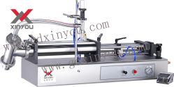 Dgj-II 50-500мл пневматического пасты и жидкости заправки машины