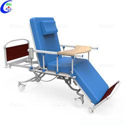 Presidenza elettrica medica di dialisi della base di dialisi di registrazione indipendente di multiplo dell'ospedale