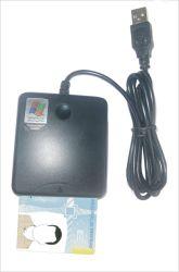 De Slimme Lezer van de Kaart EMV/Schrijver (scr-N78)