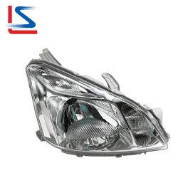 Sans la tête de lampe HID Auto pour Toyota Premio 2001-2007 81150-220-427 b800