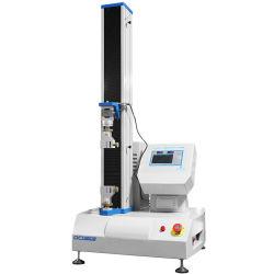 Computer Control Universele Tensile Material Test/Testing Equipment