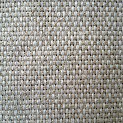 Cáñamo 52%48%de la seda de Tela pesada (QF13-0131)