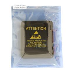 [غربج بغ] [زيبلوك] مانع للتشويش [إسد] يحمي حقائب رمز بريديّ تعقّب هويس [إسد] [بلستيك بووش] منتوجات إلكترونيّة