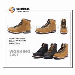 Sapatos, botas de trabalho, calçado de desporto, sapatos de conforto e lazer, sapatos para homens sapatas, calçado, através de mídias físicas calçados, sapatos de venda quente