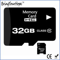 32GB Kategorie 10 Ableiter-Karten-Mikrokarte (32GB TF)