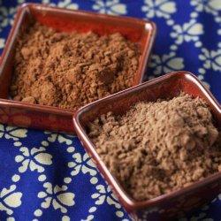 100% 자연적인 유기 최고 가격에 의하여 알칼리화되는 코코아 가루