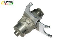 Ww-82143 CD70 Motorrad-Übertragungs-variable Geschwindigkeits-Trommel-Motorrad-Teile