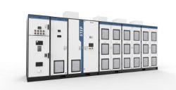 Como800 3kv No PLC requiere mv/HV VFD China Proveedor