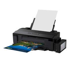 A3 для струйной печати Сублимация L1800 для принтера T футболка кружка подушки печать
