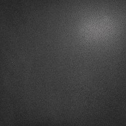 마루 도와를 위한 성격 하이난 어두운 현무암 또는 회색 현무암 또는 중국 현무암 또는 현무암 도와 황산동 포석 현무암