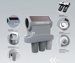 Heißer verkaufender zahnmedizinischer Röntgenstrahl-Film-Prozessor (AJ-4710)