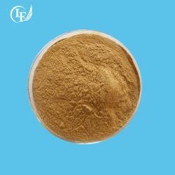 Lyphar fornisce l'estratto nero naturale dell'aglio