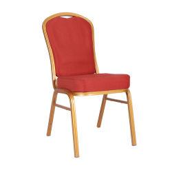 Hotel 5 Estrelas fabricantes de móveis por grosso sala de banquetes cadeiras para venda