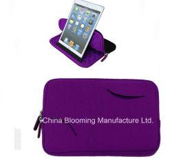 디스트리뷰터 네오프렌 iPad 태블릿 슬리브 노트북 가방