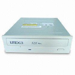 Pilote de CD-ROM