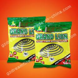Grand Lion комара, смешанною с катушки смертельно опасных пестицидов (10 часов)