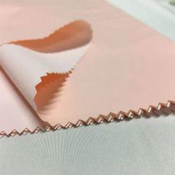 Feld des Fabrik-nach Maß Polyester-Oxford-Gewebe-1200d*900d mit PU-Beschichtung für Beutel-Material